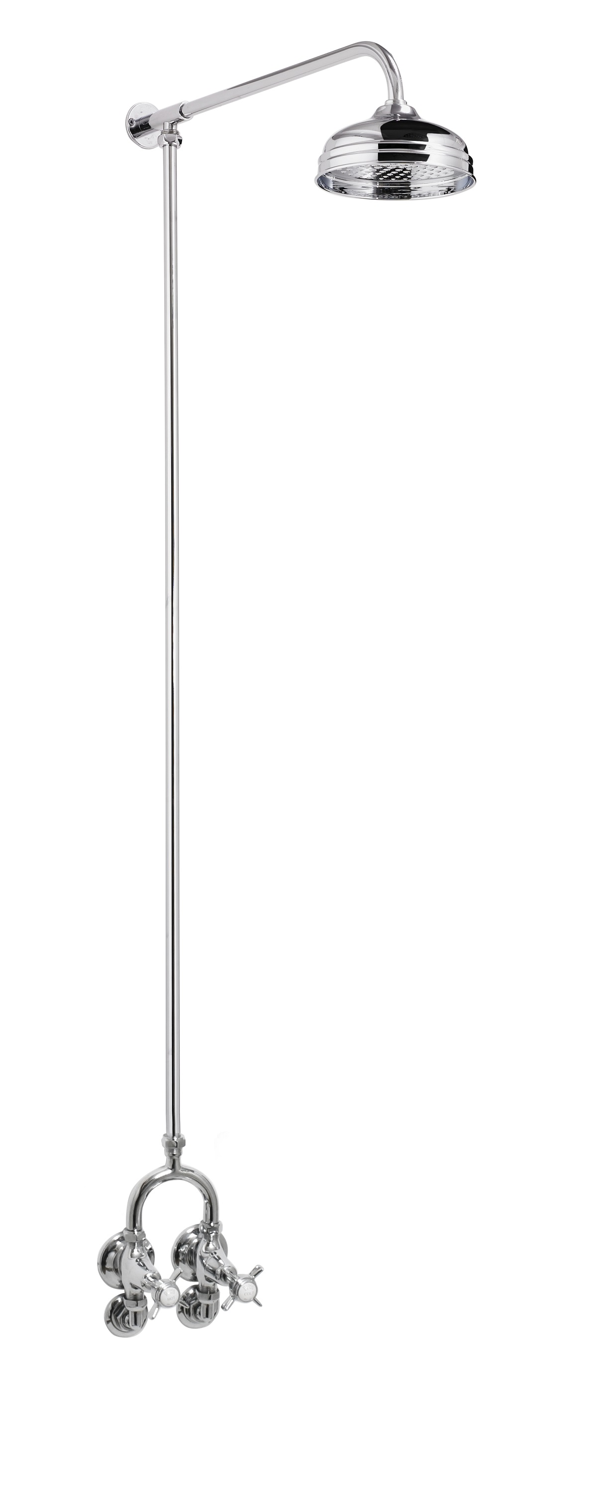 flags pole picture garden flag holder piece american flagpole ideas revamped wholesale design large best