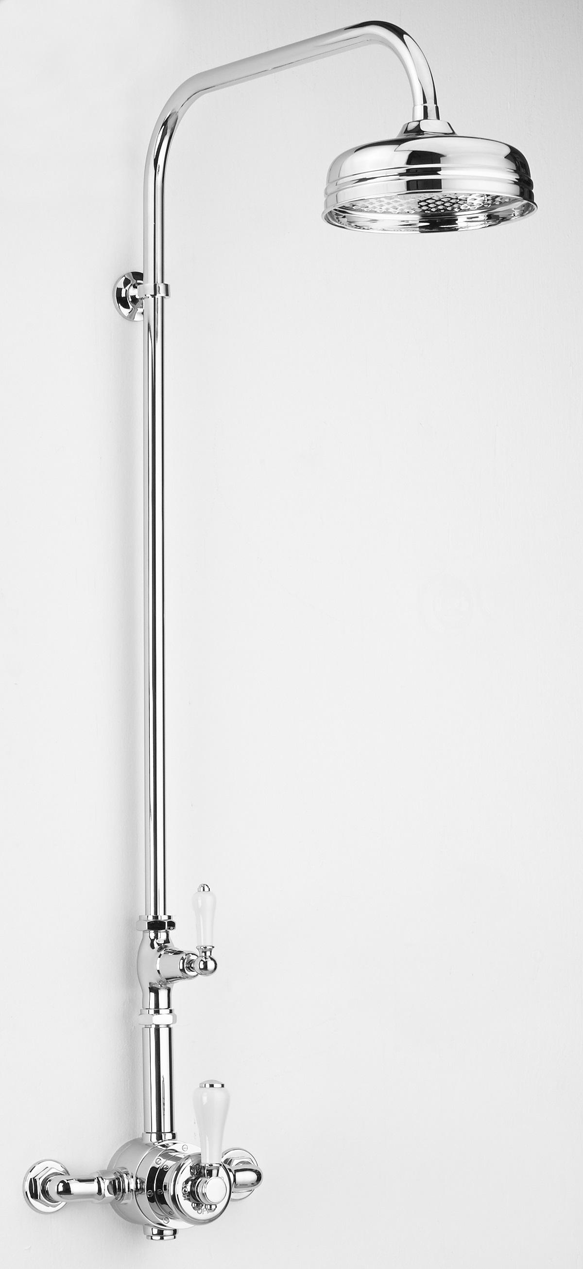 Shower Sets – Rudge & Co